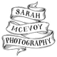 Sarah McEvoy Photography