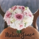 Melissa Jane Flower Studio