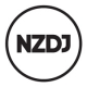 NZDJ | Premier Wedding Entertainment