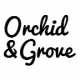 Orchid & Grove