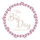The Big Day Company