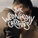 The Wednesday Creatives | Wedding Videography
