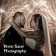 Brent Kane Photography & Videography