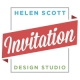Helen Scott | Invitation Studio