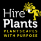 HirePlants