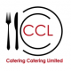Catering Catering