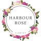 Harbour Rose Florist