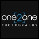 one2one Photography