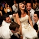 A Wedding & Party Dj hire in Auckland | MMWMM