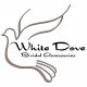 White Dove Bridal Accessories