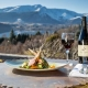 Alpine Cuisine Queenstown Catering & Function Specialists
