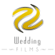 TZ Wedding Films