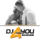 DJ4YOU | Professional Wedding Entertainment