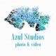 Azul Studios Photo & Video
