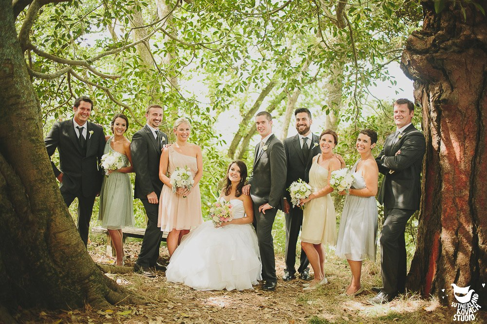 Congrats to WeddingWise's Lucy, just married - WeddingWise Articles