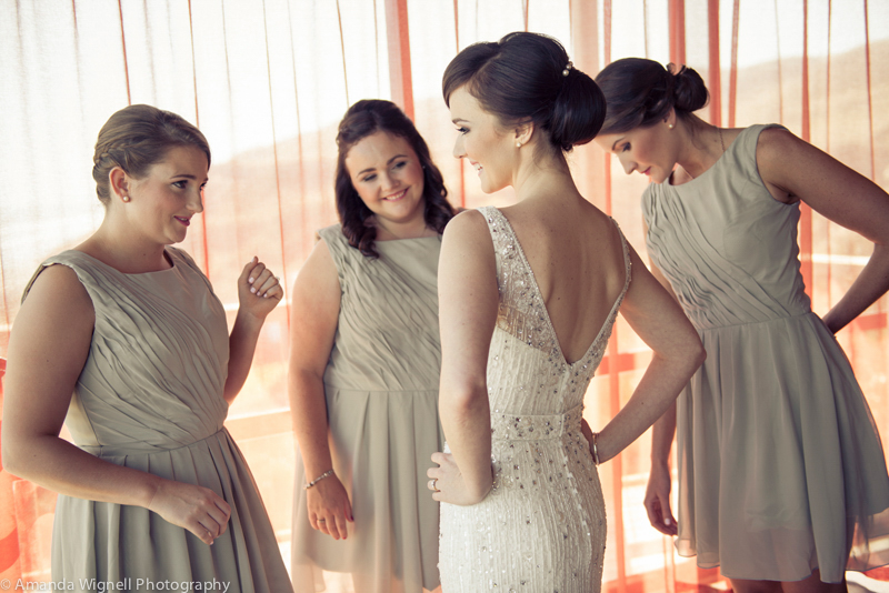 Amanda Wignell 3: 9315 - WeddingWise Lookbook - wedding photo inspiration