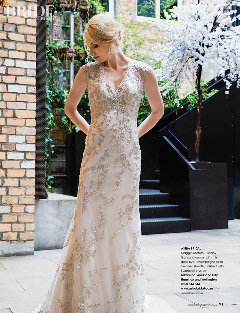 Imperial: 2184456 - WeddingWise Lookbook - wedding photo inspiration