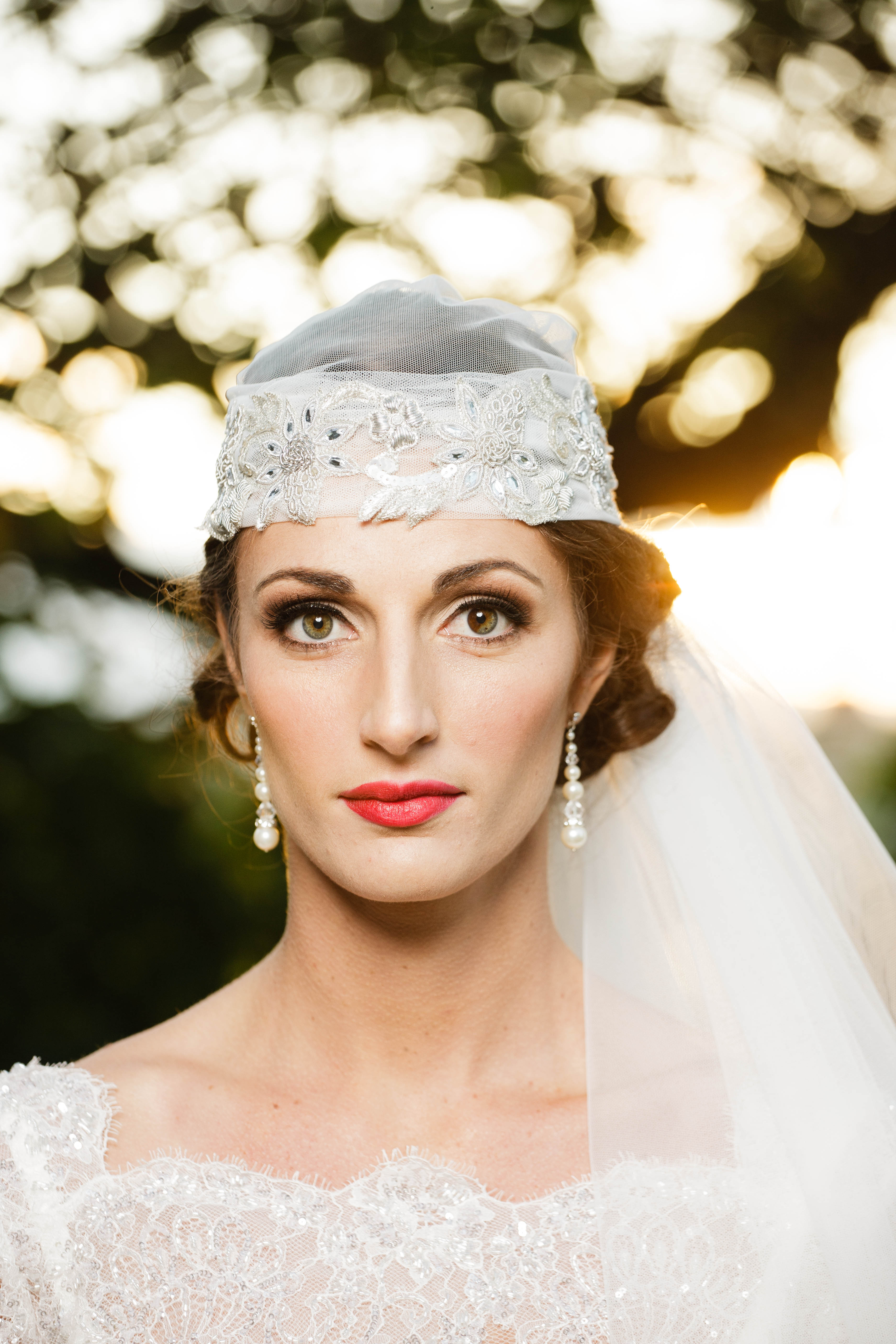 wedding ideas on a budget for the reception vintage makeup by lillybeth lookbook wedding photo 28272