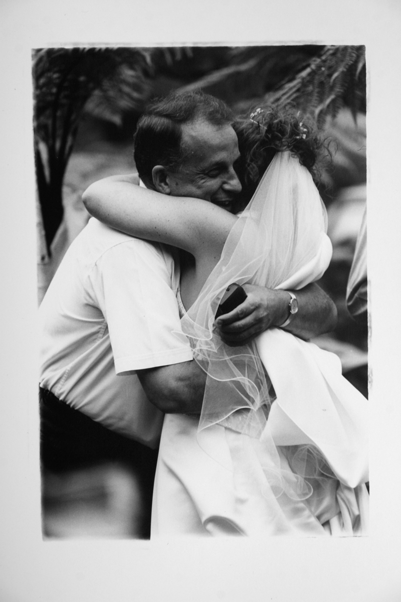 Back in the Day - handprinted Black & White photos  : 15839 - WeddingWise Lookbook - wedding photo inspiration