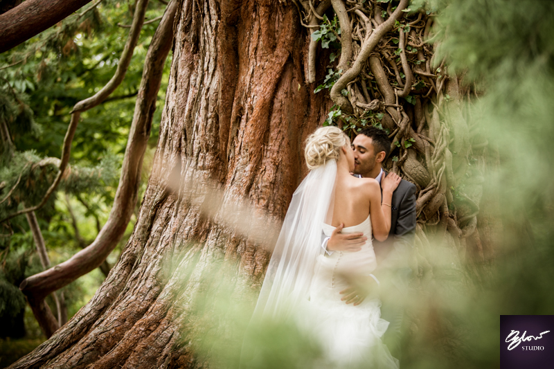 Carlo & Emma: 8685 - WeddingWise Lookbook - wedding photo inspiration