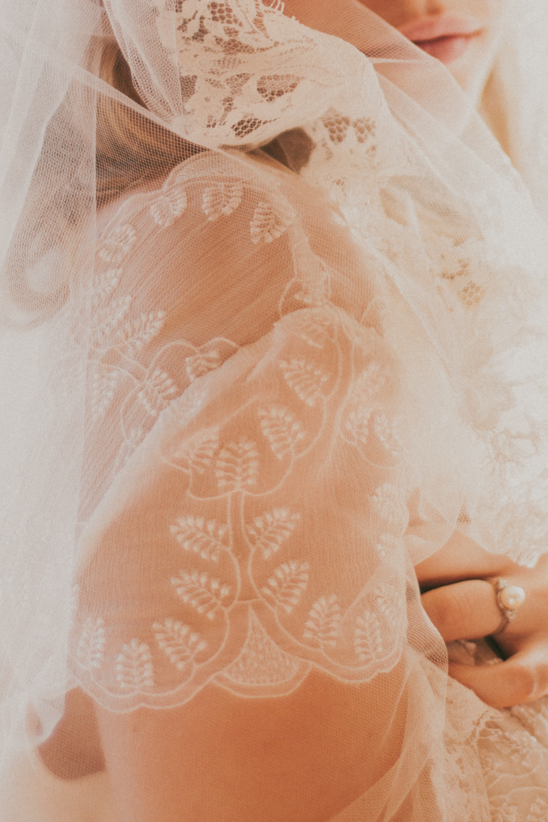 Bridal Shoot: 11122 - WeddingWise Lookbook - wedding photo inspiration