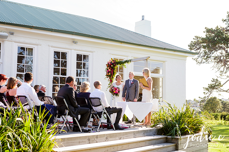 MICHELLE & MIKE // THE OFFICERS MESS, AUCKLAND // JODIE C PHOTOGRAPHY: 14867 - WeddingWise Lookbook - wedding photo inspiration