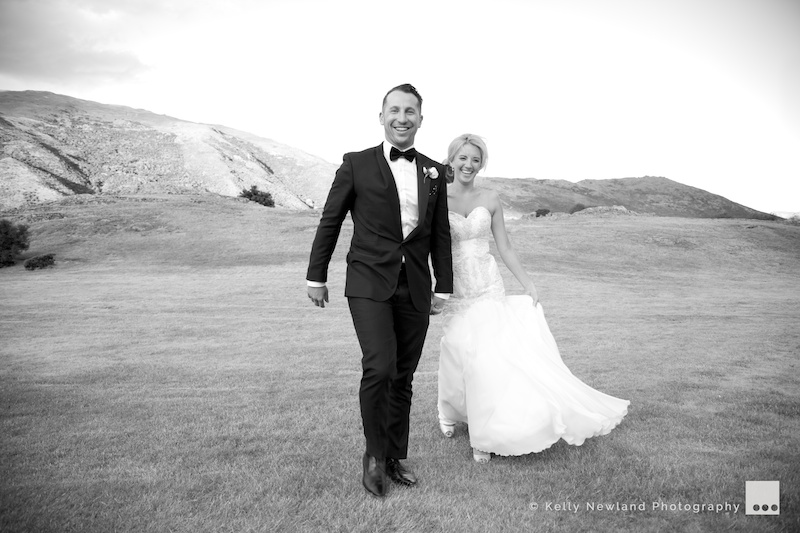 Kelly Newland Photography - Weddings: 4445 - WeddingWise Lookbook - wedding photo inspiration
