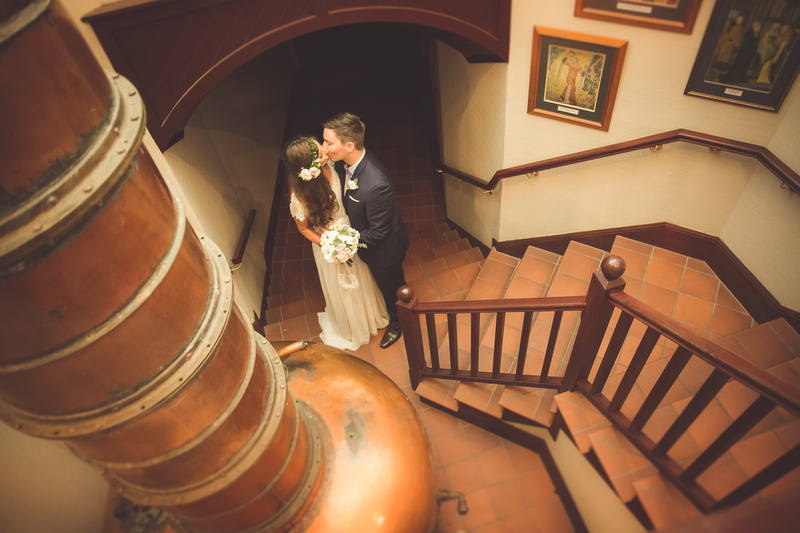mission Estate Winery - Jenna and Matt - April 2016: 14304 - WeddingWise Lookbook - wedding photo inspiration