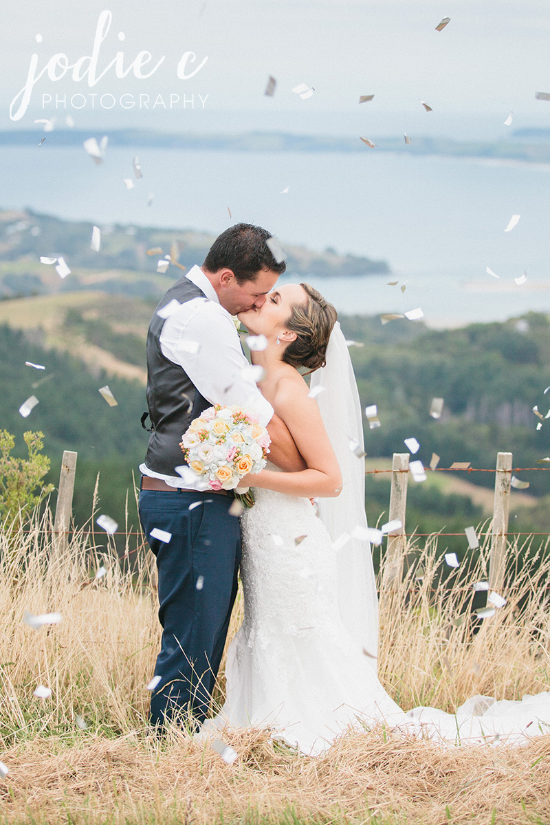 Dom & Hamish // Leigh Sawmill // Jodie C Photography: 11153 - WeddingWise Lookbook - wedding photo inspiration