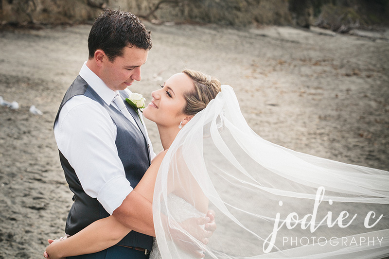 Dom & Hamish // Leigh Sawmill // Jodie C Photography: 11152 - WeddingWise Lookbook - wedding photo inspiration