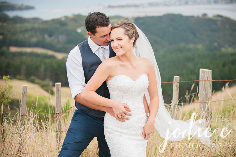 Dom & Hamish // Leigh Sawmill // Jodie C Photography: 11157 - WeddingWise Lookbook - wedding photo inspiration