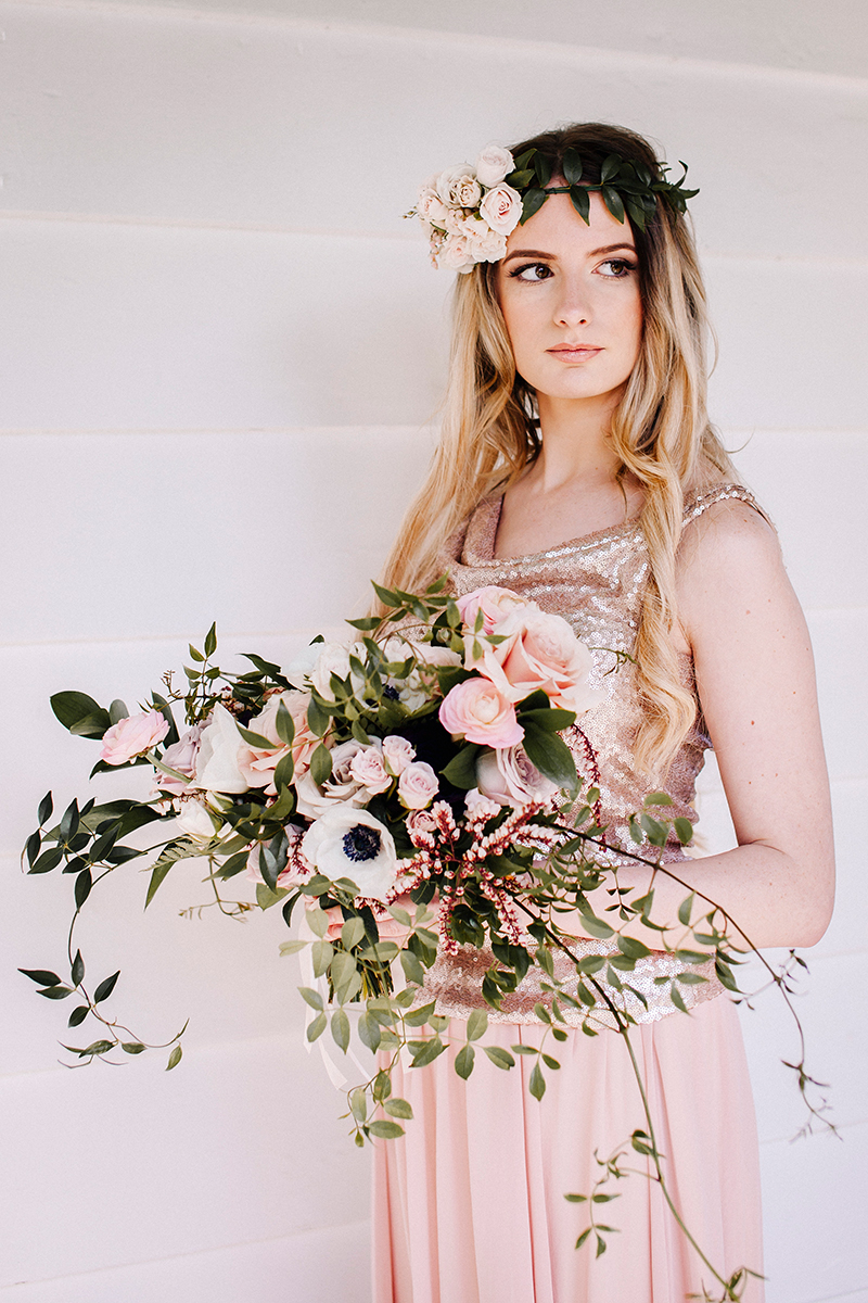 Styled Shoot//Alberton House, Auckland//Jodie C Photography: 16393 - WeddingWise Lookbook - wedding photo inspiration