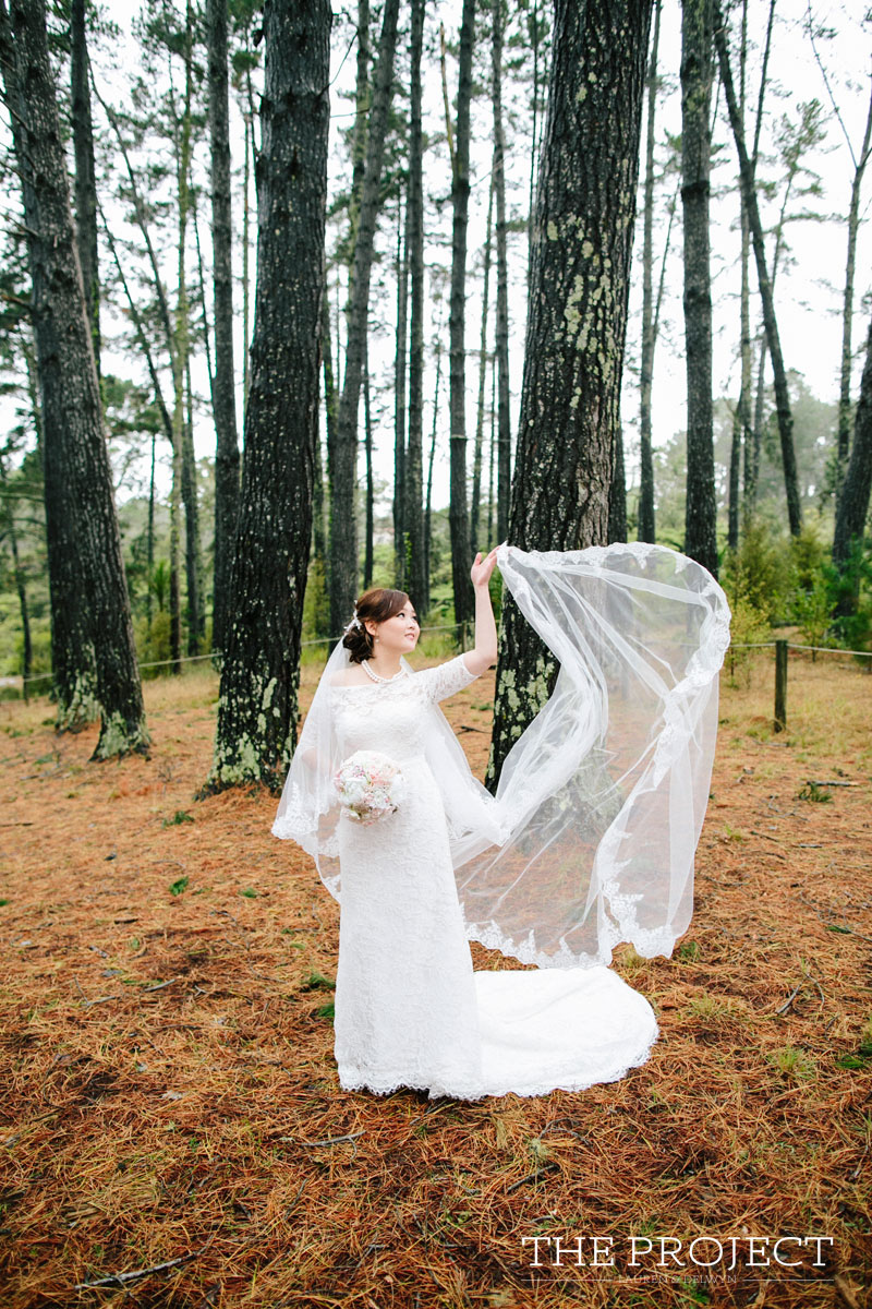 Alize + Dennis :: Northridge Country Lodge :: The Lauren + Delwyn Project: 5925 - WeddingWise Lookbook - wedding photo inspiration