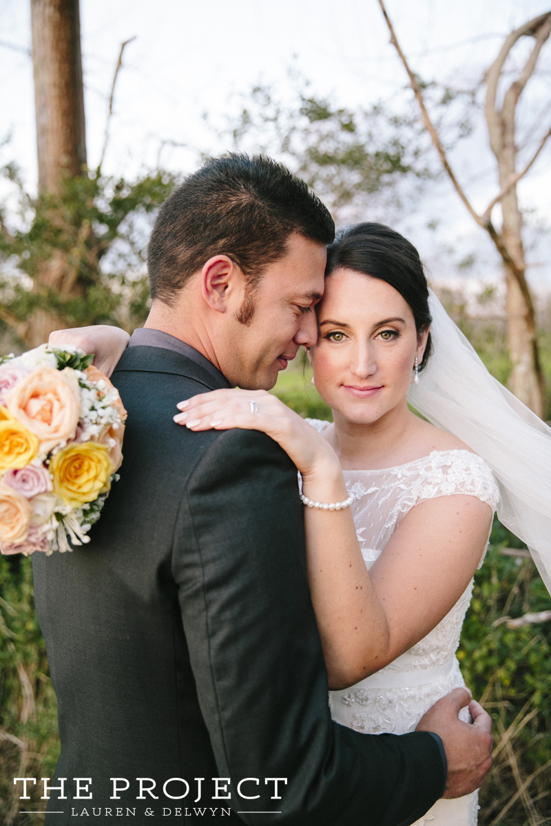 NATALIE + JAE :: THE BRIGHAM AUCKLAND WEDDING :: THE LAUREN + DELWYN PROJECT: 9659 - WeddingWise Lookbook - wedding photo inspiration