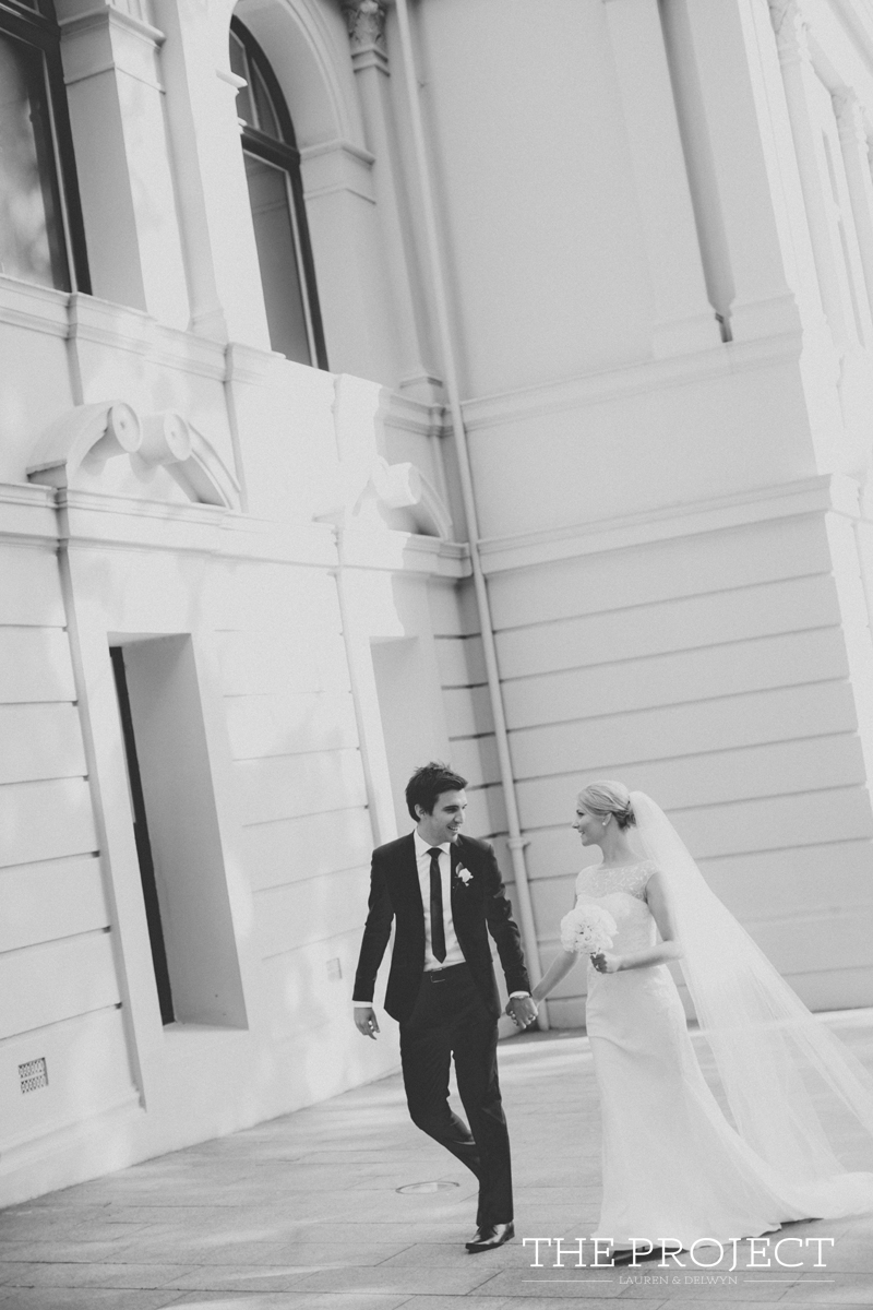 Phil + Shannon :: Auckland Wedding :: The Lauren + Delwyn Project: 5823 - WeddingWise Lookbook - wedding photo inspiration