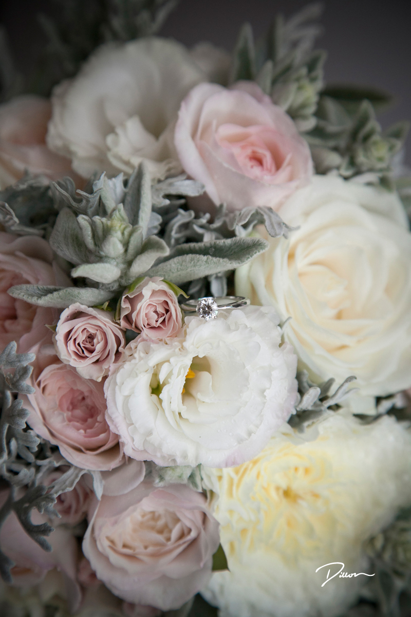It's in the detail: 4739 - WeddingWise Lookbook - wedding photo inspiration