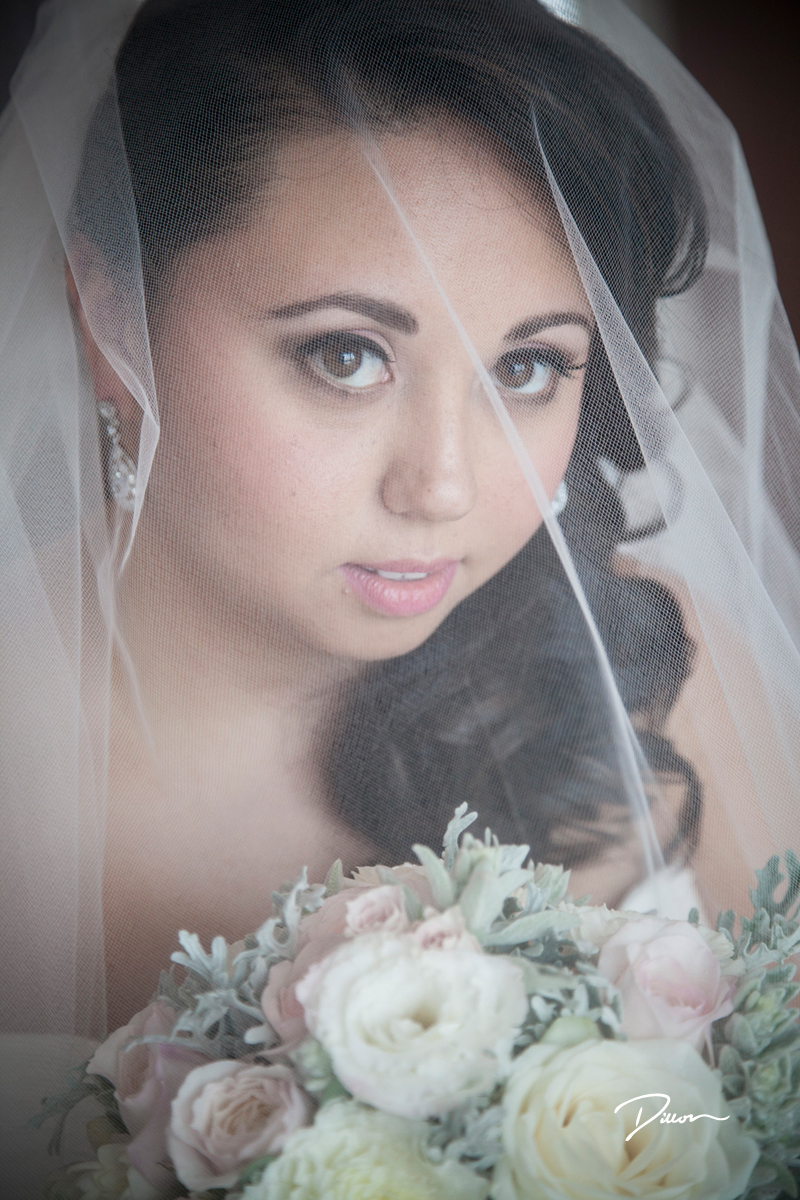 Beautiful Brides: 4771 - WeddingWise Lookbook - wedding photo inspiration