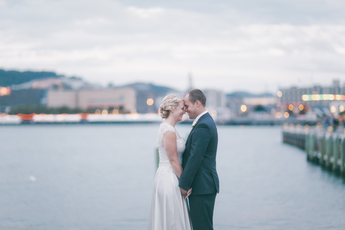 Photo Inspiration: May 10 Weekly Roundup - WeddingWise Articles