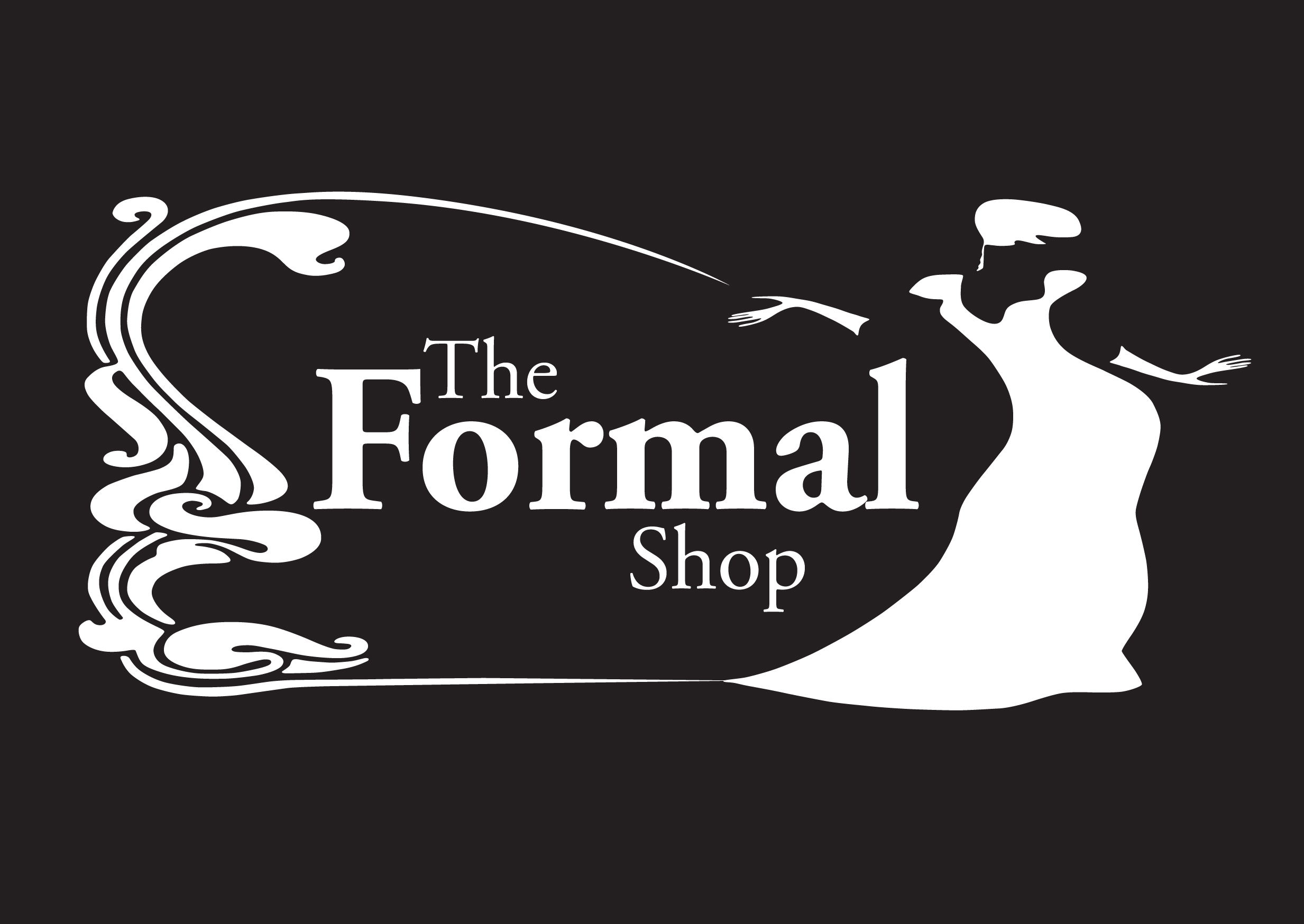 The Formal Shop Wedding Amp Bridesmaid Dresses In Tauranga WeddingWise
