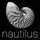 Nautilus Restaurant & Espresso Bar