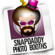 Snapdaddy Photo Booths