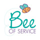 Bee Of Service