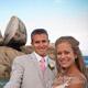 Abel Tasman Weddings and Events / Sea Limousines