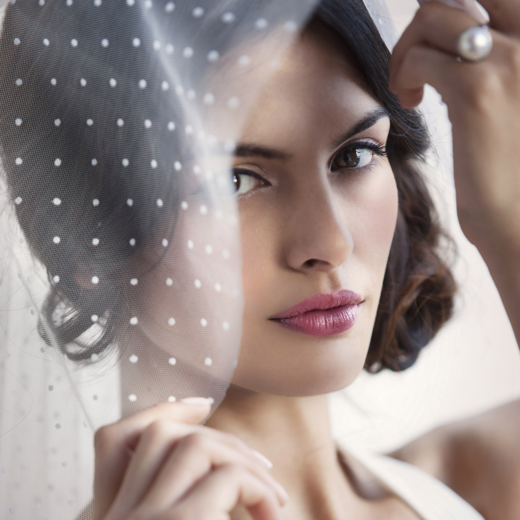 Amber Carroll Beauty Hair Amp Makeup In Auckland Central WeddingWise