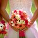 Essence Weddings & Events