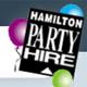 Hamilton Party Hire - Tauranga