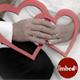 Imbed Creative - Stop Motion Weddings