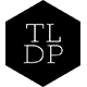 Delwyn Wood - TLDP - The Lauren + Delwyn Project